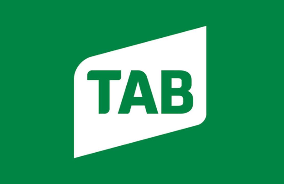 theexchangehotel-tab