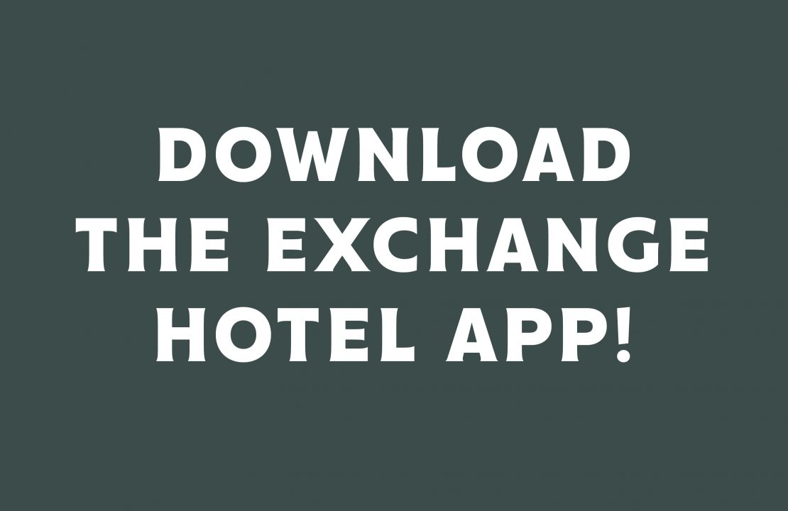EXC085_TheExchange_AppDrive_Website2_200920