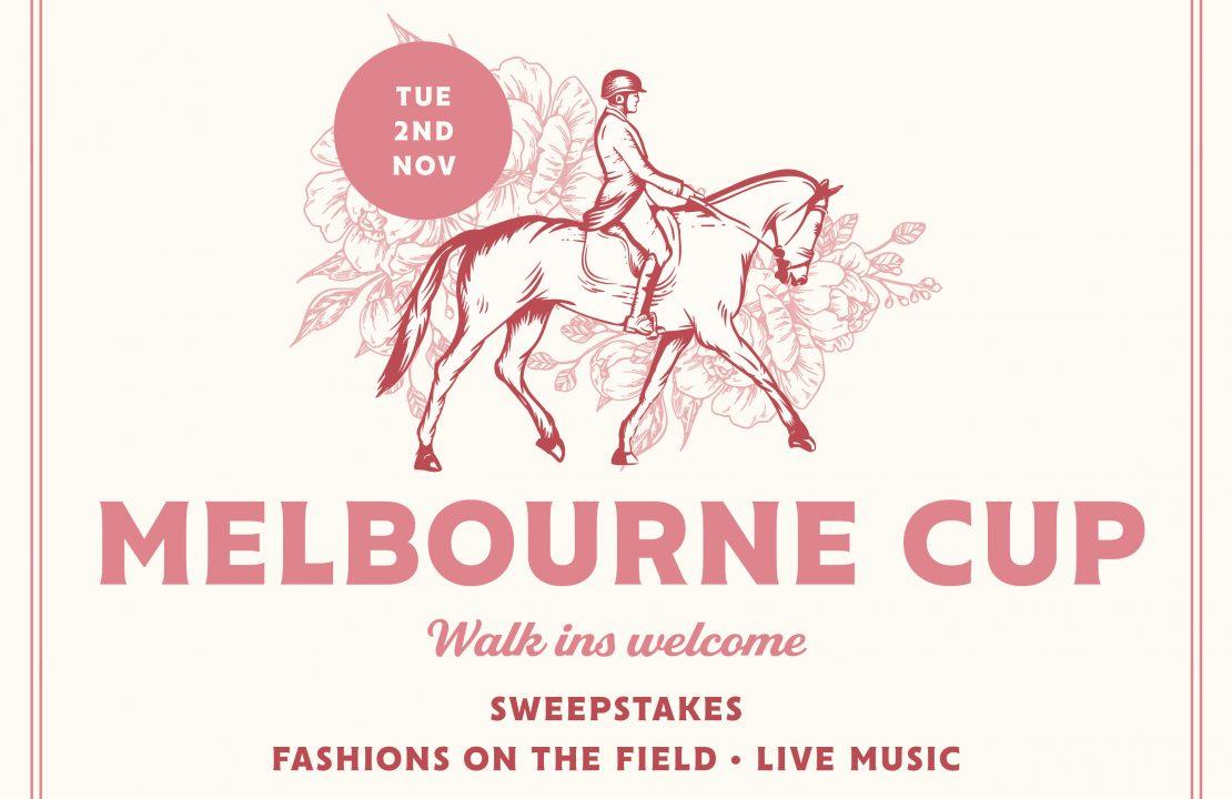 EXC230_TheExchange_MelbourneCupWalkIn_Website_211011